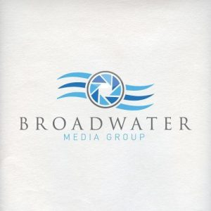 Logos & Graphic Design by Freshly Squeezed Design